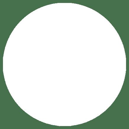 3 Ronds Blancs