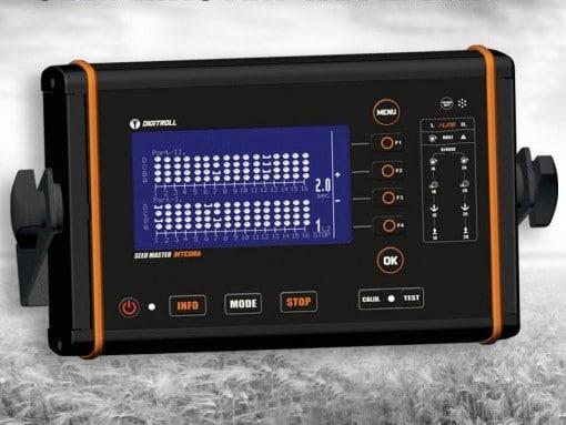 Corhize Controleur De Semis Integra Drill Imgs 610x458