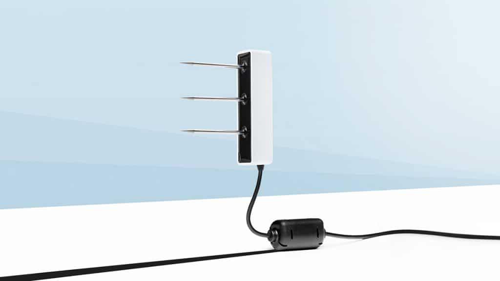 Teros 12 Productshot 1600x900