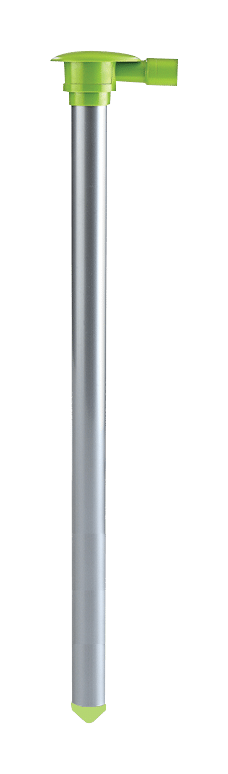 Sonde Capacitive Aquacheck